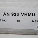 AN 923 VHMU