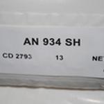 AN 934 SH