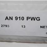 AN905 PG2