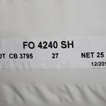 FO 4240 SH