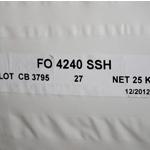 FO 4240 SSH