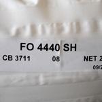 FO 4440 SH
