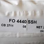 FO 4440 SSH
