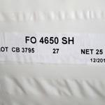 FO 4650 SH