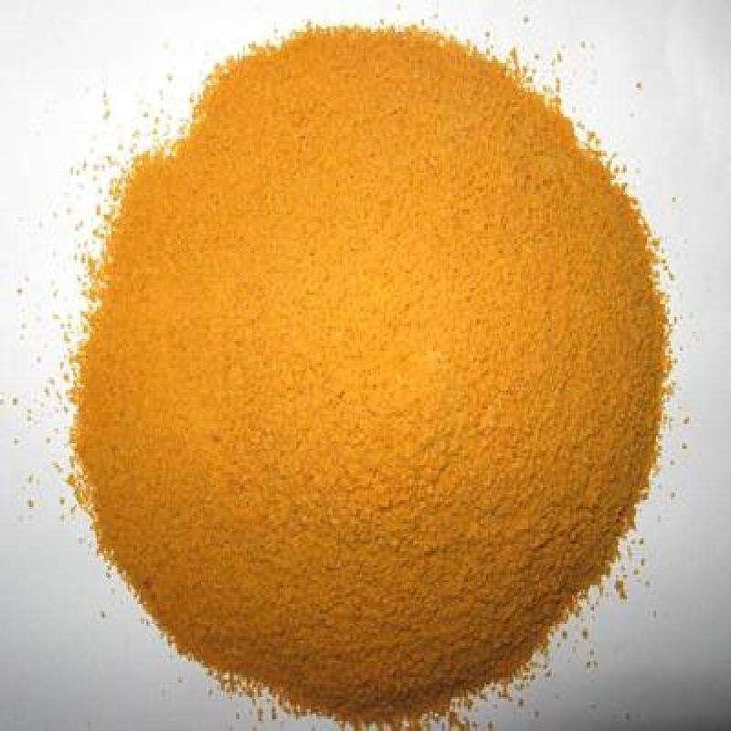 聚合氯化铝的作用:喷雾型聚合氯化铝的正确使用方法