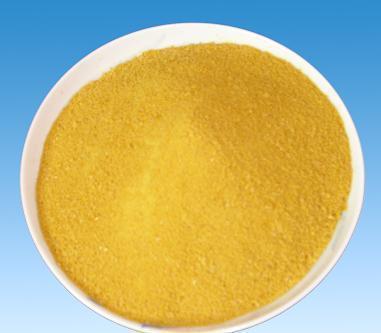 聚丙烯酰胺|絮凝剂|聚合氯化铝