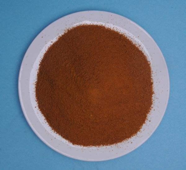 聚合氯化铝的固液体状态分别有什么优缺点