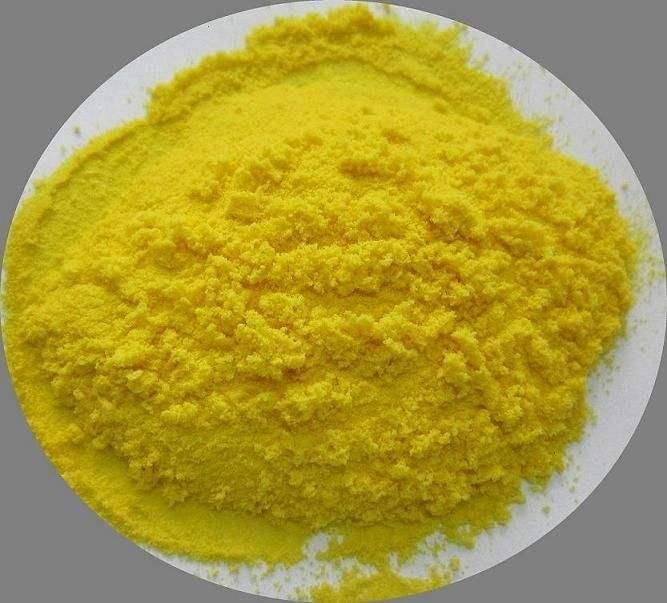 固液态聚合氯化铝的区别油哪些