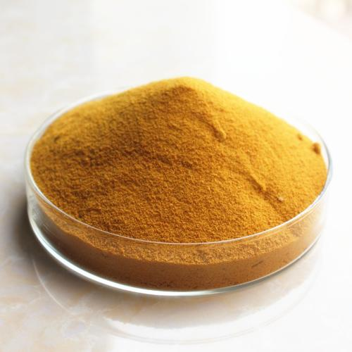聚丙烯酰胺的用法用量介绍